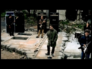 Oasis – Dig Out Your Soul – History Of Oasis