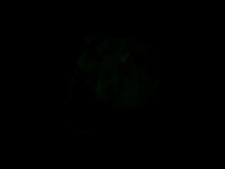 Clip – Junior Tshaka –  La Lune