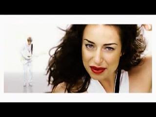 Clip – Maya Barsony – Dis-moi, dis-moi