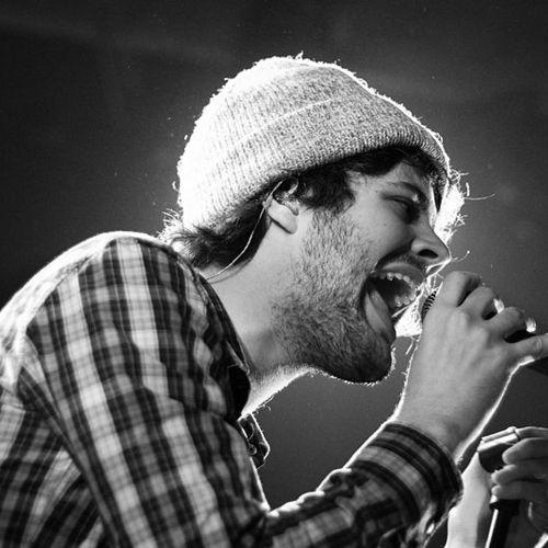 Passion Pit sort un nouvel album cet été