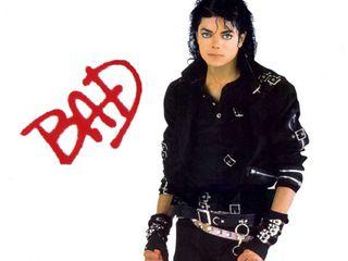 Michael Jackson: le filon qui fonctionne