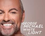 George Michael revient avec un nouveau single