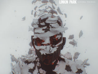 Linkin Park  &#8220;Living Things&#8221;
