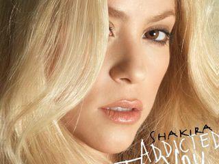 Shakira prépare déjà un nouveau single