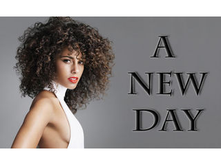"""New Day"", le nouveau single d'Alicia Keys dévoilé"