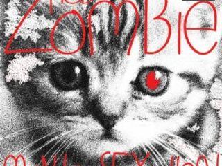 "Rob Zombie – ""Mondo Sex Head"""