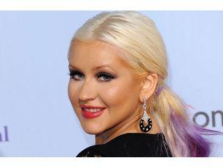 Christina Aguilera-Tony Bennett, un duo détonnant