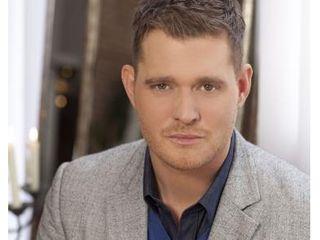 Reese Witherspoon: bientôt un duo avec Michael Bublé