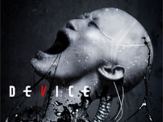 "Device – ""Device"""