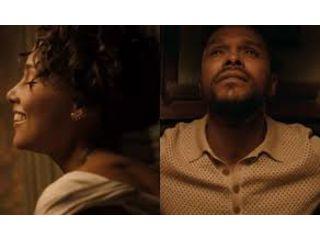 Maxwell et Alicia Keys remettent ça!
