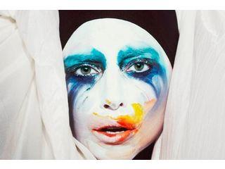 """Lady Gaga dévoile """"Applause"""" plus tôt que prévu"""