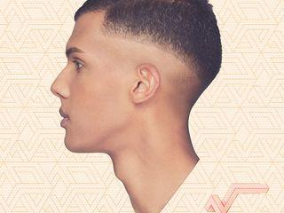 """Stromae – """"√ (racine carrée)"""""""