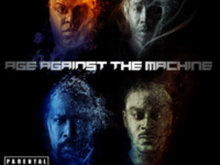 "Goodie Mob – ""Age Against The Machine"""