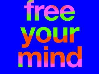 "Cut Copy – ""Free Your Mind"""