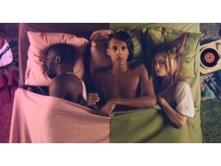 """Stromae, le clip de """"Tous les mêmes"""" dévoilé"""