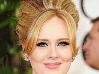 Adele prépare-t-elle un nouveau disque?