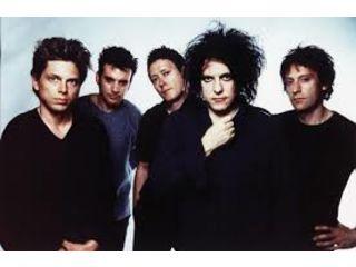 The Cure prépare un album pour 2014
