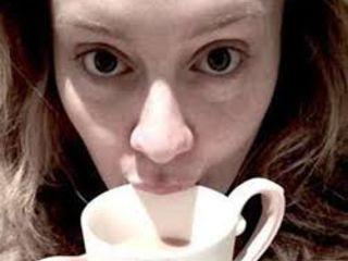 Un nouvel album d'Adele attendu cette année