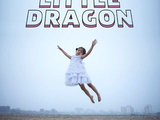 "Dans ""Nabuma Rubberland"", Little Dragon révise sa dream pop"