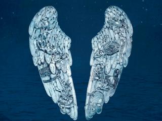 """Coldplay se la joue mélancolique avec """"Ghost Stories"""""""