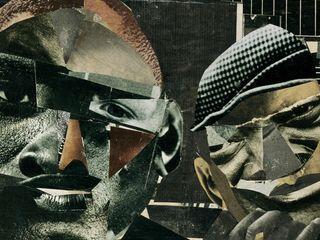 """Dans """"And then you shoot your cousin"""", The Roots adresse une critique satirique au hip-hop"""