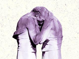 """""""Familiars"""", l'album ascensionnel de The Antlers"""