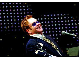Elton John annonce sa retraite