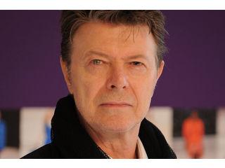 David Bowie va remettre ça!