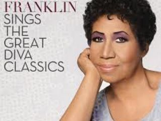 """Quand Aretha Franklin revisite """"Rolling in the Deep""""!"""