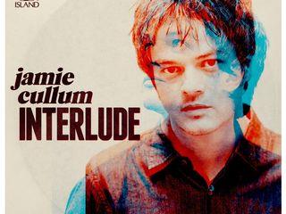 """Jamie Cullum revient, le temps d'un """"Interlude"""""""