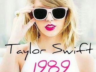 Taylor Swift toujours plus haut!
