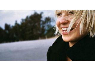 "Sia assure dans la ballade ""Opportunity"""
