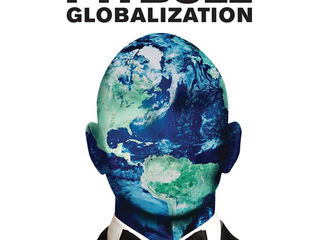 "Pitbull en mode ""Globalization"""