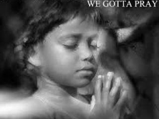 "Alicia Keys ""prie"" pour son pays avec ""We Gotta Pray"""