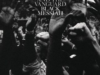 """""""Black Messiah"""" ou la résurrection D'Angelo"""