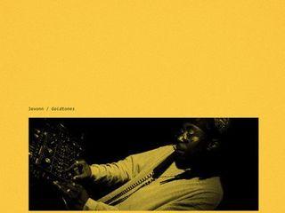 """""""Goldtones"""", retour aux sources de l'electro dance avec Jovonn"""