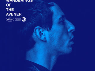 """The Wanderings Of The Avener"" propulse l'electro-house de The Avener"