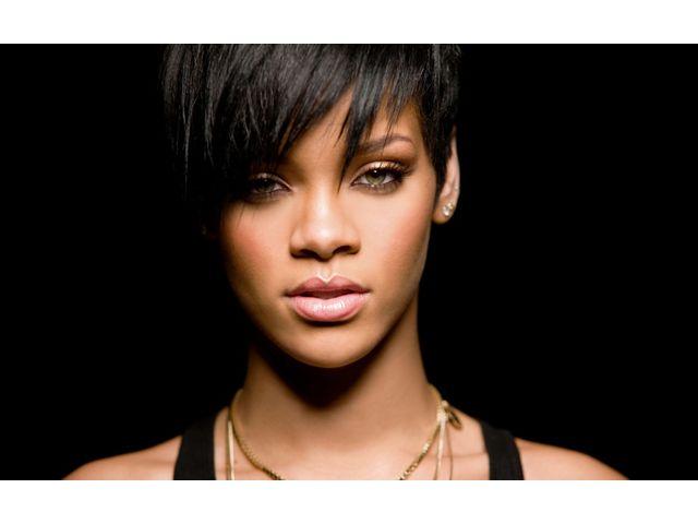 Rihanna veut-elle amorcer un nouveau virage dans sa carrière?