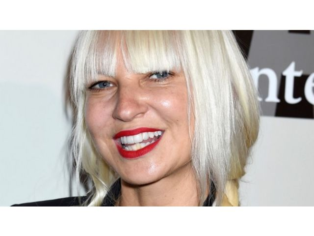 "Sia adapte ""California Dreamin"" à sa sauce"