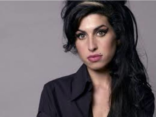 Pas d'album posthume d'Amy Winehouse
