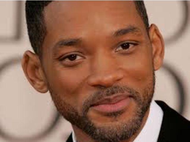Will Smith, un album en 2015?