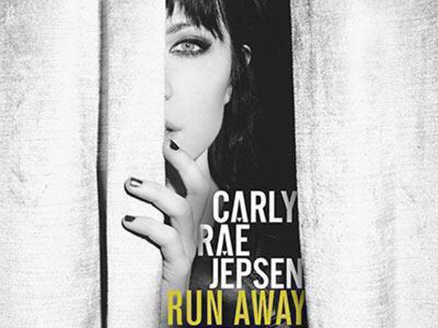 "Carly Rae Jepsen joue les guides touristiques dans ""Run Away with Me"""