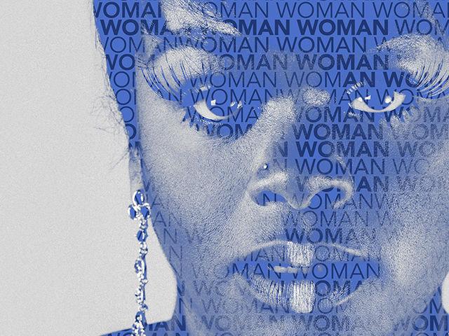 """""""Woman"""", la douceur soul de Jill Scott"""