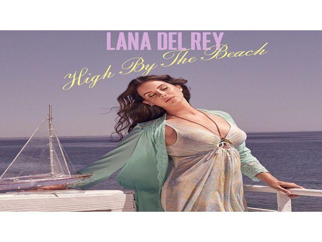 Lana del rei скачать песни