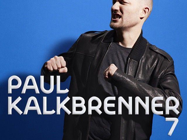 """""""7"""", le chef-d'œuvre house de Paul Kalkbrenner"""