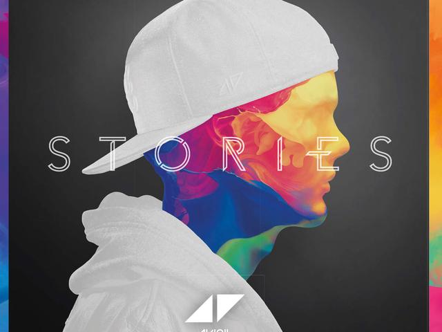 """Avicii, l'inclassable caméléon de l'electro, dévoile """"Stories"""""""