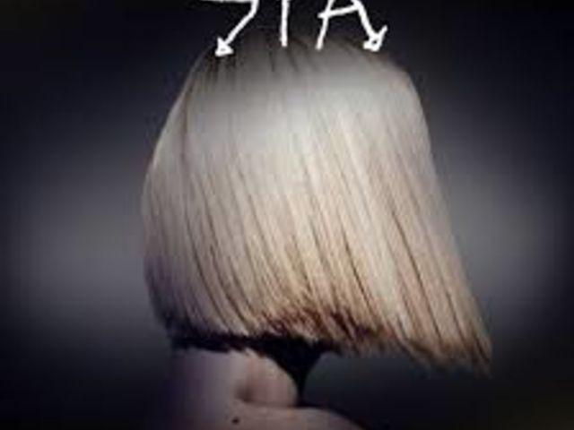 Le nouvel album de Sia sortira le 4 décembre