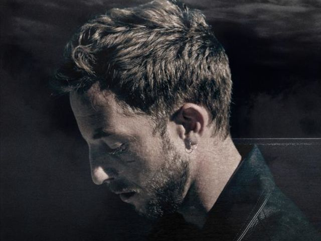 """Higher Than Here"", de James Morrison, ou le prodige d'une voix soul-folk"